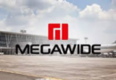 Megawide JV Bags Malolos-Clark Railway Project Package 1