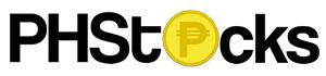 PHStocks