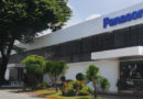 Panasonic Manufacturing Declares Cash Dividends