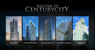 Century Properties Grows High-margin Business Segments for 1H 2020