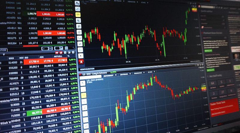 Top 30 Strongest Stocks