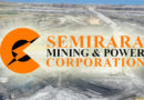 Semirara Posts 2Q Consolidated Financial Results