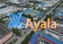 AyalaLand Logistics Holdings Posts Significant Net Income Growth in First Half of 2019