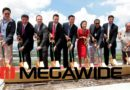 Megawide Net Income 60% Higher in 2Q2019 with Recovery in Construction and Sustained Growth in Airport Operations
