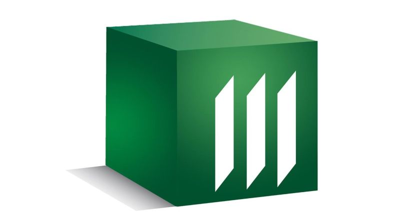 Manulife has reported a net income attributed to shareholders of $1.5 billion in 2Q19, up $0.2 billion from 2Q18.