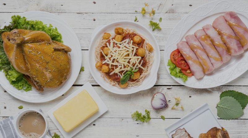 San Miguel Food and Beverage sustains growth.