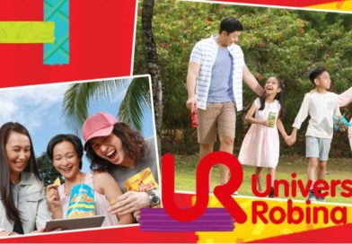 URC: Quarterly Report for Period Ended June 30, 2019