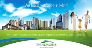 Cebu Landmasters Income up 34%, to PhP1.1 B in H1 2019