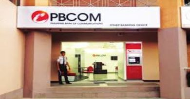 PBCOM Celebrates 80 years with Double Digit Net Income Growth