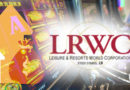 LRWC: Quarterly Report for Period Ended June 30, 2020