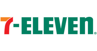 7-Eleven Incurred Net Loss of PhP390.0M in the First Half