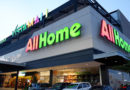 AllHome Shoppers Continue Home Appliance Purchases, Other Essential Buys Amid Pandemic