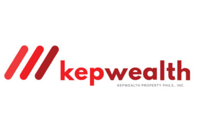 KPPI: Quarterly Report for Period Ended June 30, 2020