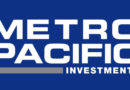 First Half 2020 Financial Results Core Net Income Falls 38% to PhP5.3B on COVID-19
