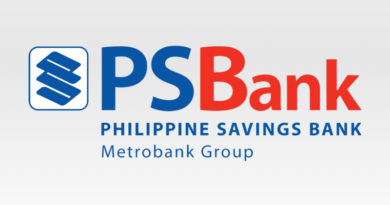 PSBank's 1H Net Income at P1.3B