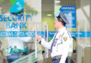 Security Bank 1H 2020 Net Income Up 14% to P5.7B