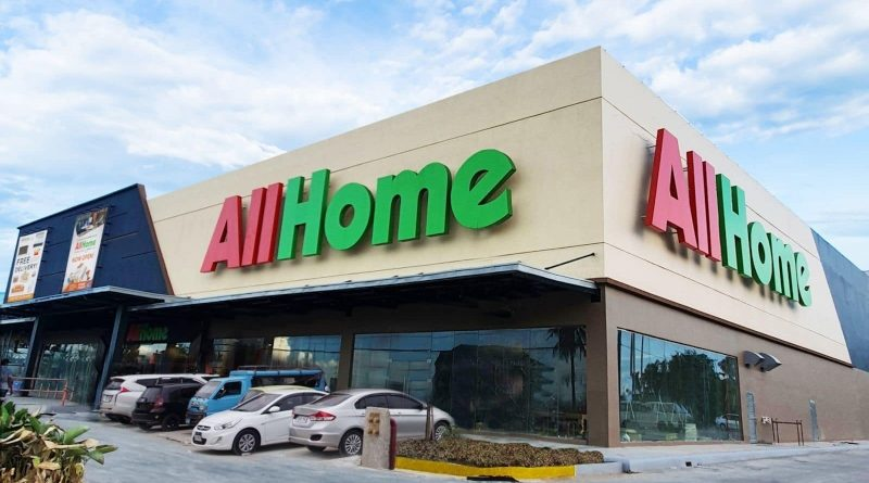 AllHome Opens Isabela Branch