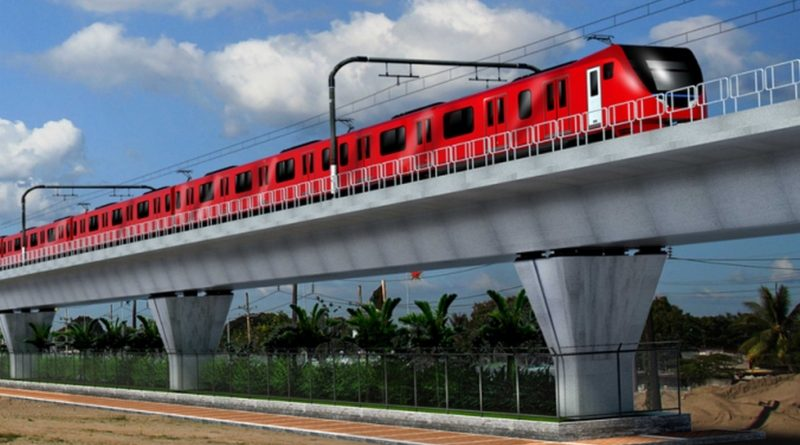 Contracts Worth $1.7 Billion Awarded for ADB-Funded Malolos–Clark Railway Project