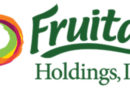 Fruitas Holdings, Inc. has secured 20 more locations for its community stores
