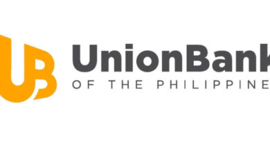 UnionBank FY2020 Net Income at PhP11.6B