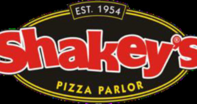 Shakey's Reverts to Positive Bottomline in the Fourth Quarter