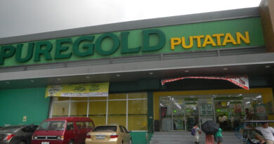 Puregold Net Income Grew 14.6% to PhP2.02B in 1Q 2021