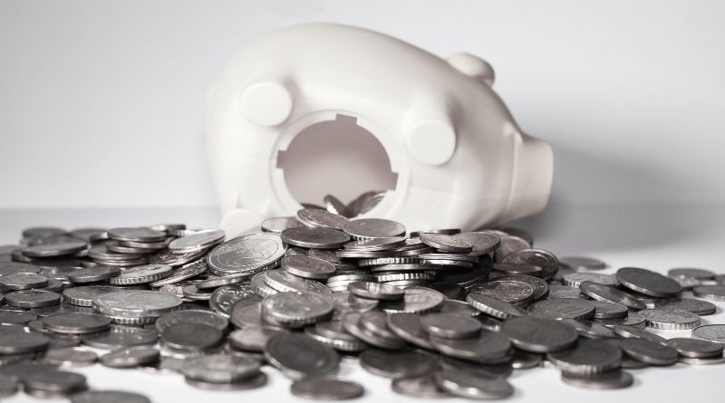 Protecting Your Savings (Even from Yourself)