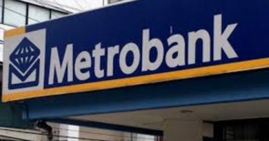 Metrobank is the Best Domestic Bank in the Philippines