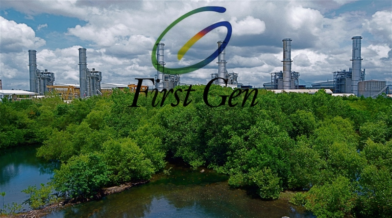 First Gen Recurring Earnings Increases by 36% to $156 M in 1H19