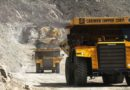 Atlas Mining Core Income Up 66% on Sustained Production in 1H 2020