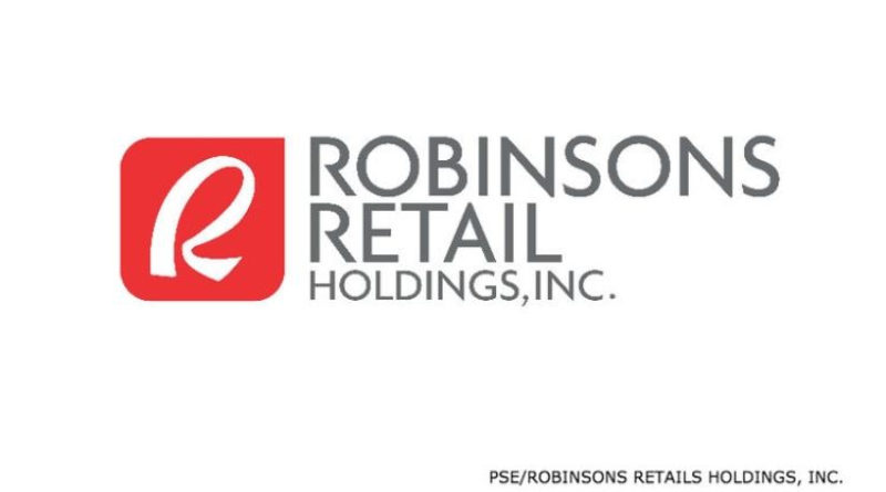 Robinsons Retail Opens 870th Drugstore