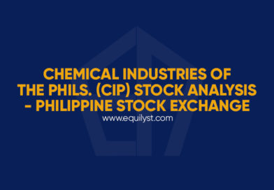 CIP: Quarterly Report for Period Ended June 30, 2020