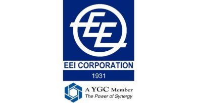 EEI Energy to Supply Retail Electricity to Centro Mall and Limcoma Corp.