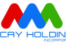 Macay to Acquire Kitchen City