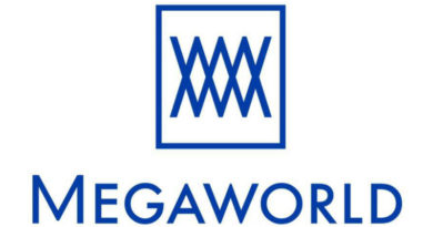 Megaworld Earmarks PhP40B to Develop 462-Hectare 'Eco-tourism Township' in Palawan