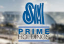 SM Prime holds Virtual Listing Ceremony for Fixed Rate Bond Series M and N