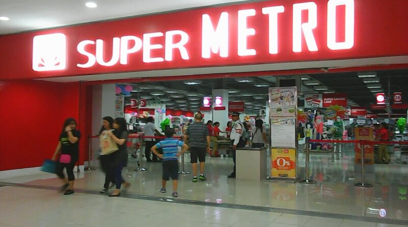 Metro Retail Stores Reports Q1 2021 Operating Results