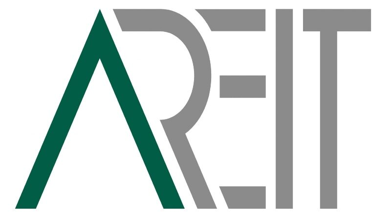 AREIT awarded most outstanding IPO in PH by Asiamoney