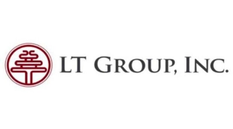 LTG Reports First Quarter 2021 Attributable Net Income of PhP6.49B, 4% Higher than 1Q20's PhP6.21B
