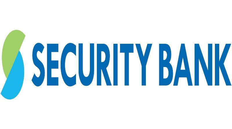 Security Bank Posts PhP1.6B Net Income in Q1-2021