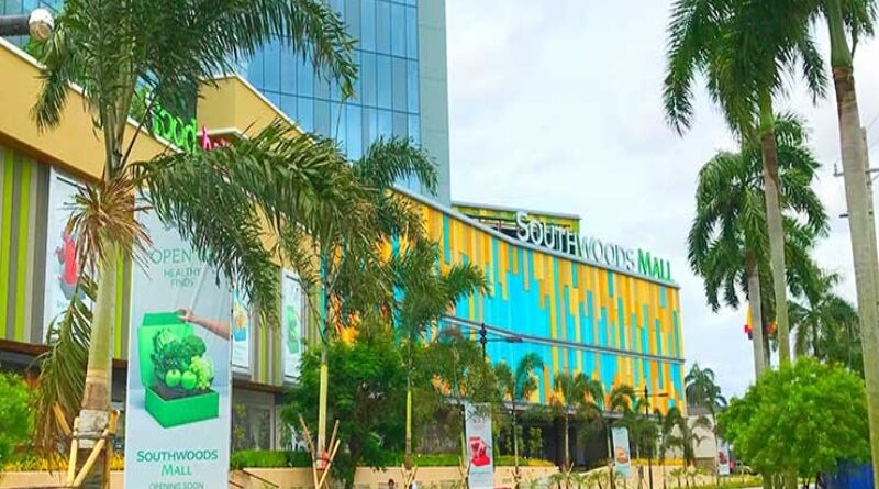 Megaworld Sets Up 10 Vaccination Centers In NCR, Laguna